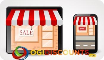OGIDiscounts.com-sme-tools