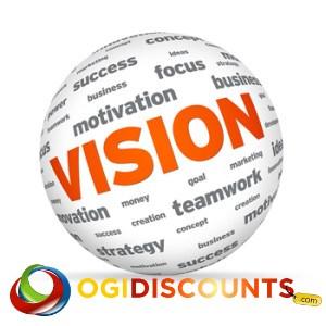 OGIDiscounts.com-vision