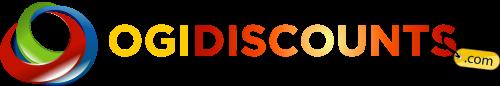 OGIDiscounts.com