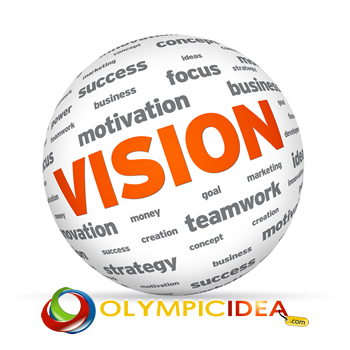 olympicidea-vision