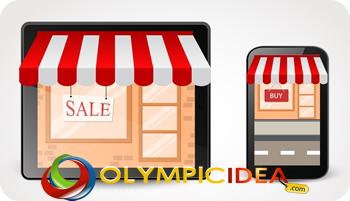 olympicidea-sme-tools