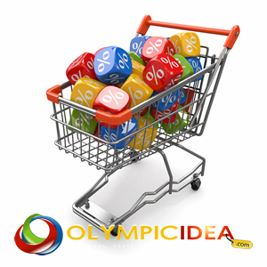 olympic_idea_cart